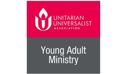 Unitarian Universalist Association Young Adult Ministry