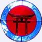 Gateway of Shintoism