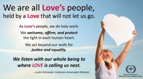 loves-people