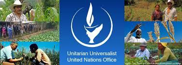 UU-UNO emblem