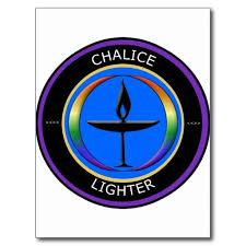 Chalice Lighter emblem