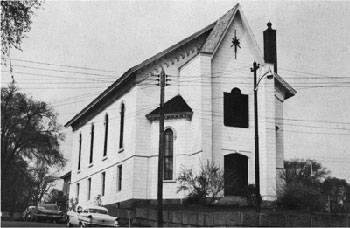 1st-Universalist-Church