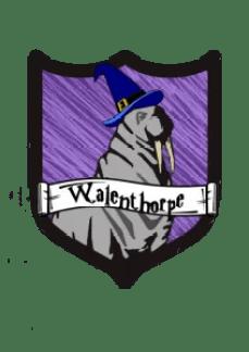 walenthorpefinal