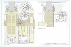 rend-5-enlarged-floor-plans-36x24-cps_orig