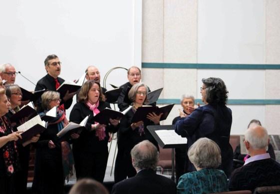 choir2_010817