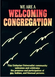 welcomingcong_poster