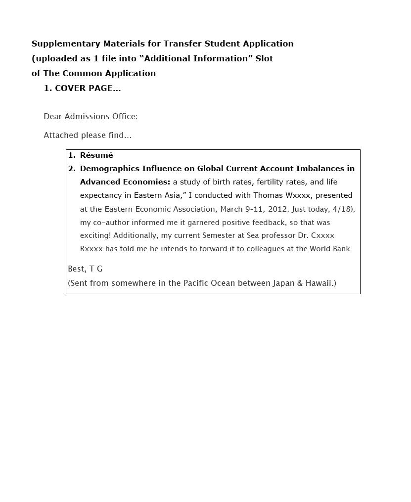 resume examples for transfer students resume ixiplay free resume