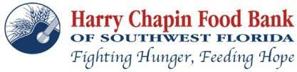 logo Harry Chapin