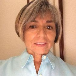 Betty Barriga