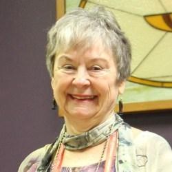Sharon Whitehill