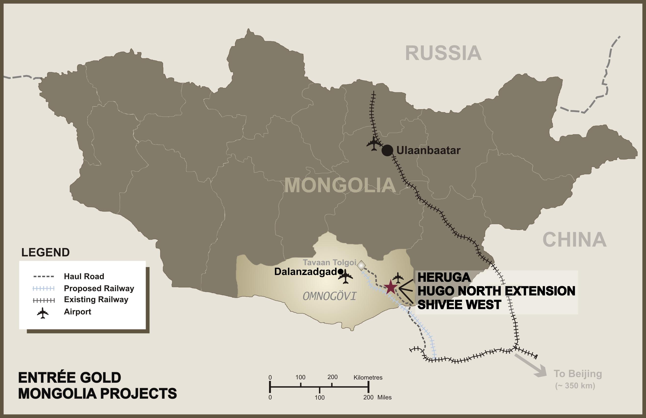 Proyectos de extracción de oro en Mongolia (Fuente: https://i2.wp.com/www.uuluurhai.mn/wp-content/uploads/2013/03/mongolia_country_map_november2011.jpg)