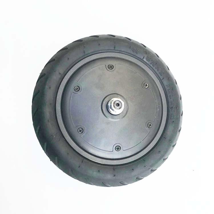 40km/h 8 5 inch xiaomi mijia electric scooter motor replacement - UU