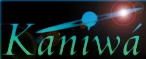 kaniwauv