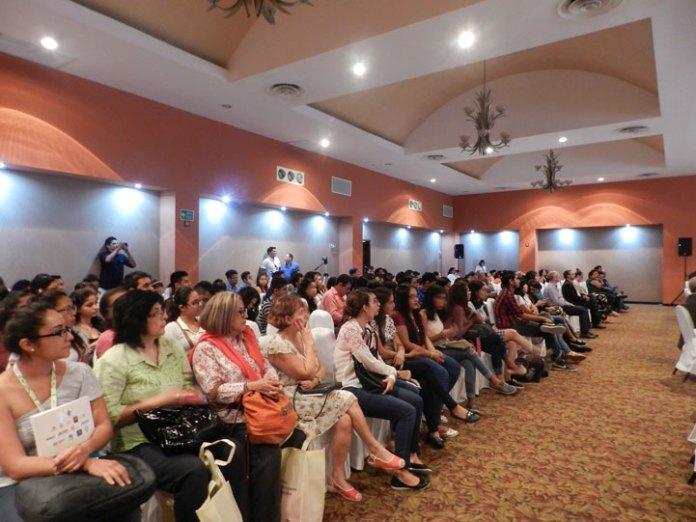 Especialistas de la educación se congregaron en el Encuentro Iberoamericano