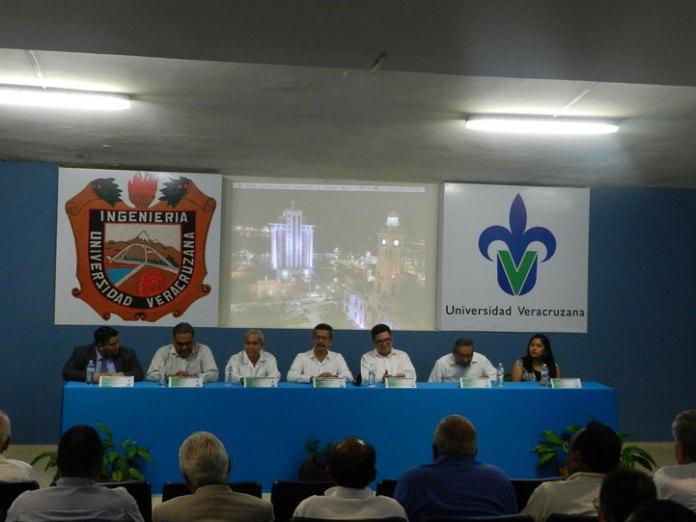 Autoridades universitarias inauguraron las actividades