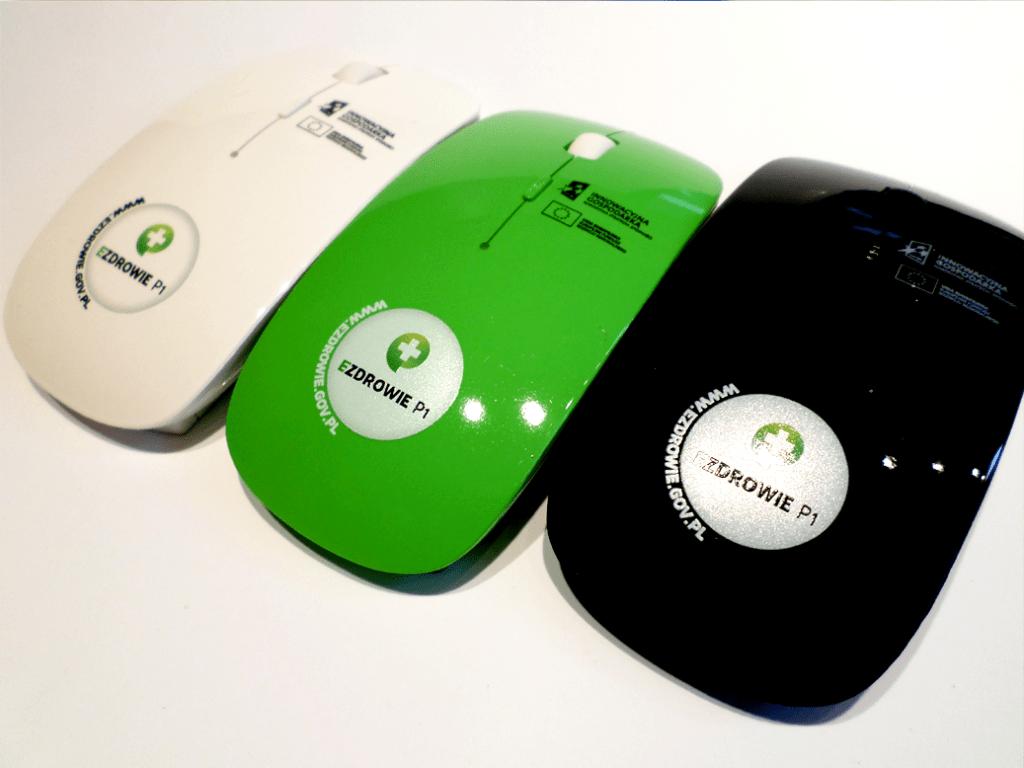 mysz-komputerowa-z-nadrukiem-pelnokolorowym-uv