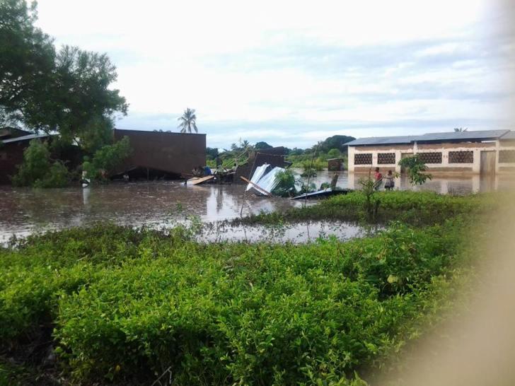 uvira-inondation2