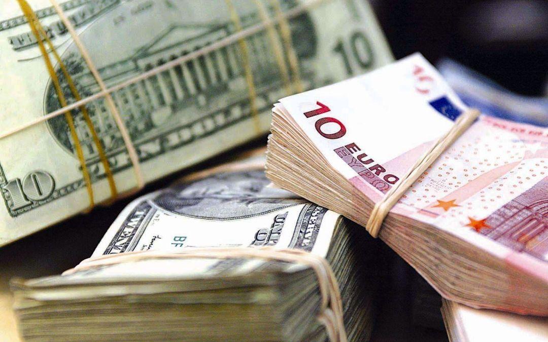 Валютне регулювання в 2019: на які зміни очікувати?
