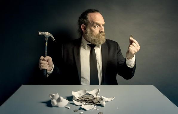 Не розшукували підприємця – акти про податкову перевірку недійсні!