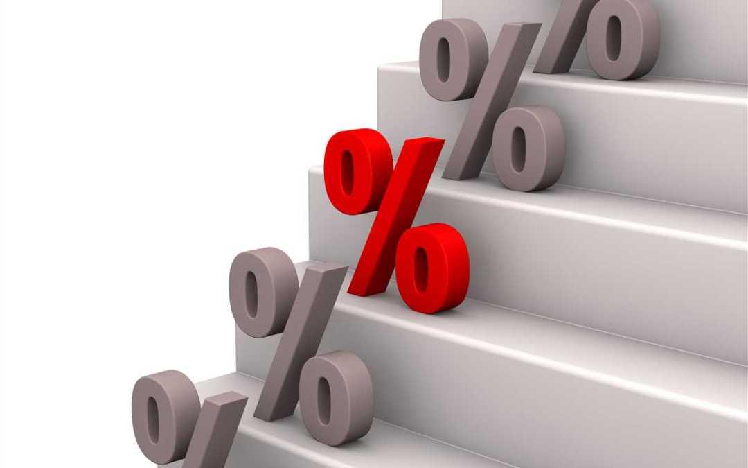 Податкова знижка: за що дають і як отримати?