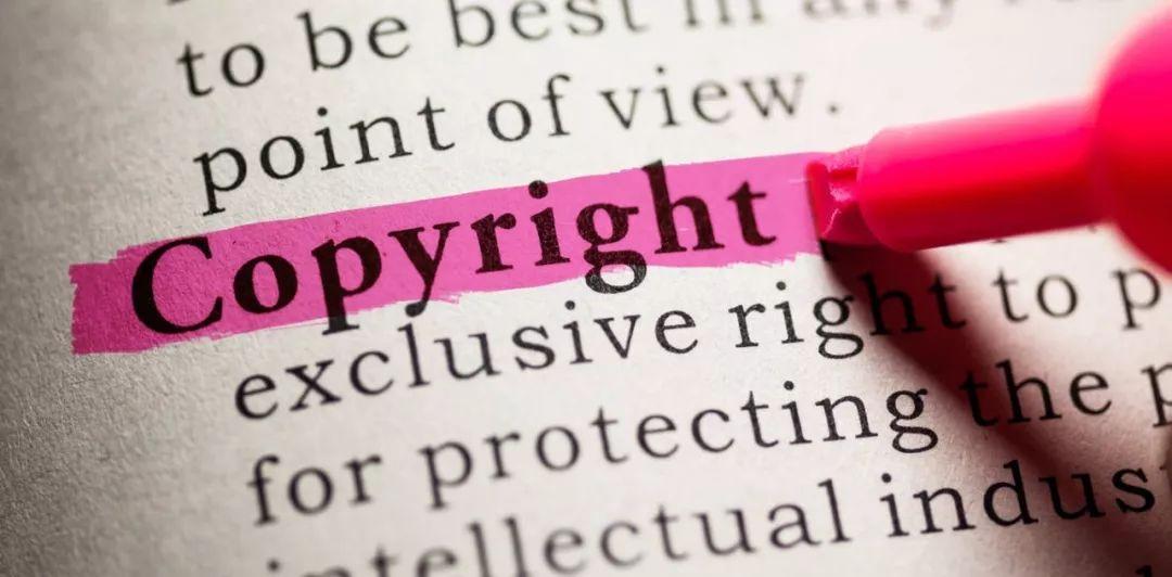 Авторські права в інтернеті: як захистити?