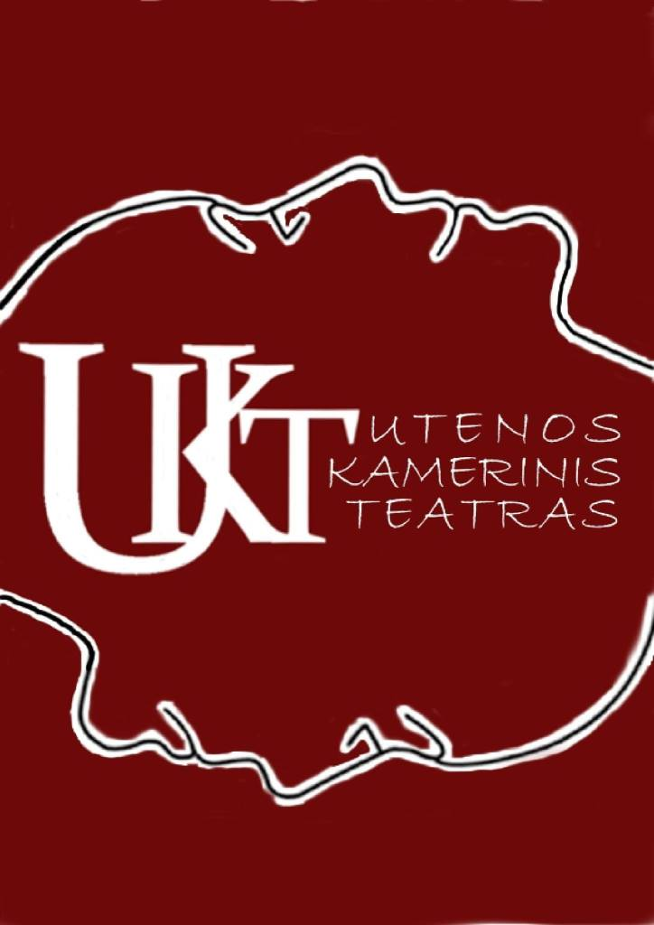 Utenos Kamerinis teatras