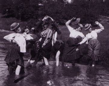 Image result for 1890s