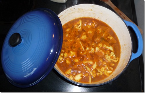 dutch-oven-curry