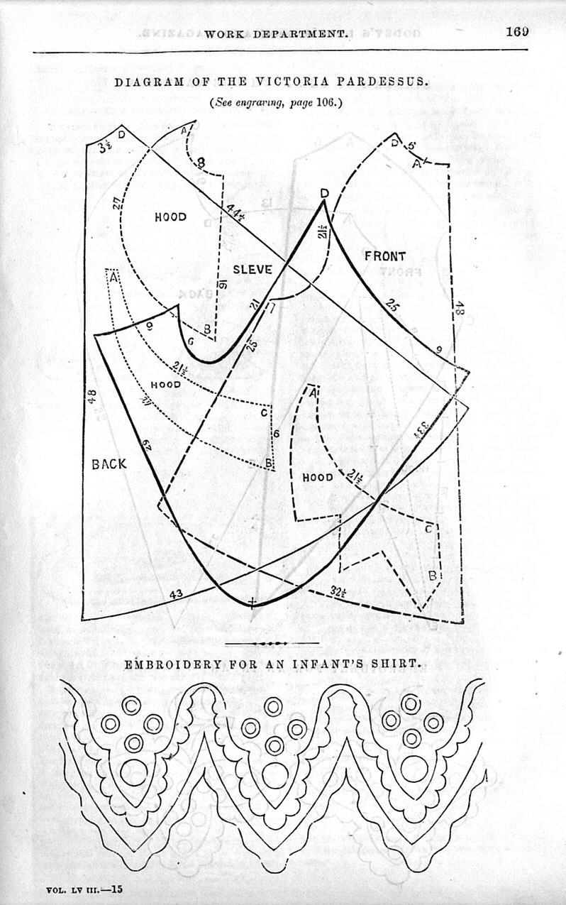 Holden Vy Stereo Wiring Diagram