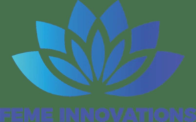 FEME Innovations