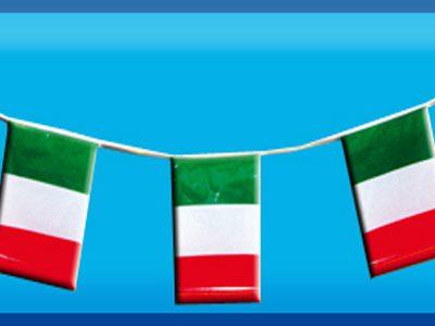 7_italia14