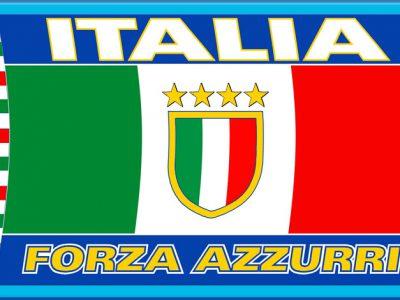 7_italia2