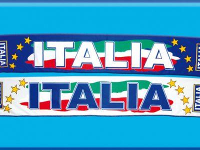 7_italia6