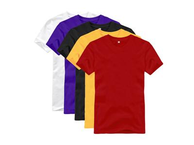 10_abbigliamento1