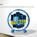 INTER_RD20NT