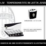 JUVENTUS_PS04JV