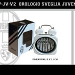 JUVENTUS_RD47JV-V2