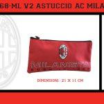MILAN_BG68ML-V2
