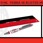 MILAN_BP19ML