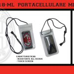 MILAN_FM18ML