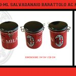MILAN_HM23ML
