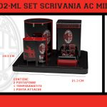 MILAN_KS02ML