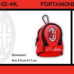 MILAN_MD02ML