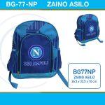 NAPOLI_BG77NP