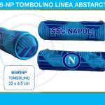 NAPOLI_BG85NP