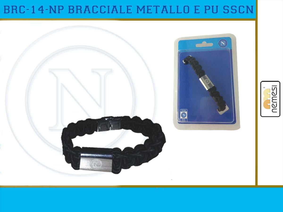 NAPOLI_BRC14NP