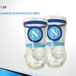 NAPOLI_MC31NP