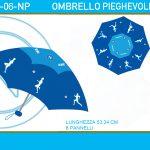 NAPOLI_OMB06NP