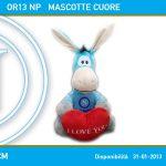 NAPOLI_OR13NP