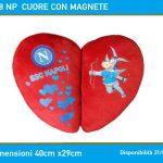 NAPOLI_OR18NP
